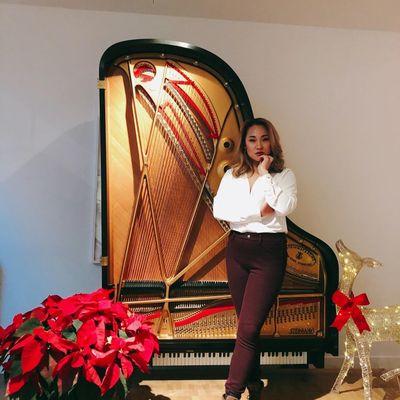 Avatar for Piano Focus NJ Fort Lee, NJ Thumbtack