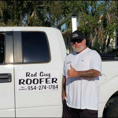 Avatar for Rod Guy Roofer
