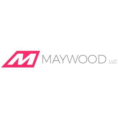 Avatar for Maywood LLC Bothell, WA Thumbtack