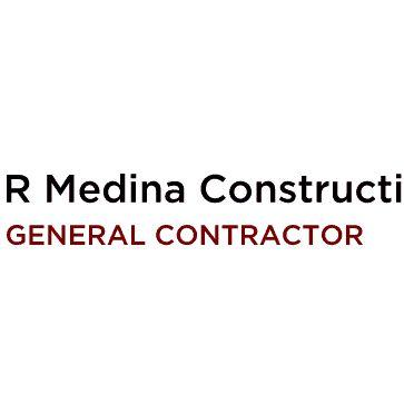 R Medina Construction