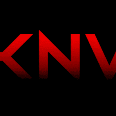 Avatar for KNVS House Ent. Group Chicago, IL Thumbtack
