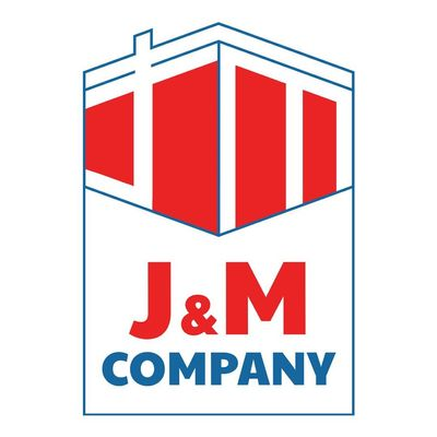 Avatar for J&M (Painting, Drywall, Trim, floor and much more) Bothell, WA Thumbtack