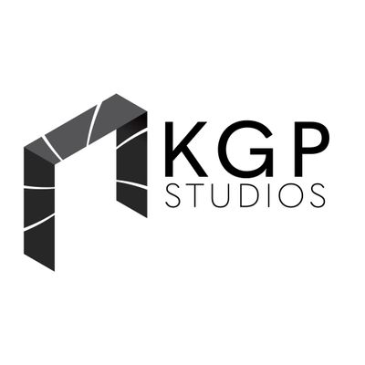 Avatar for KGP Studios