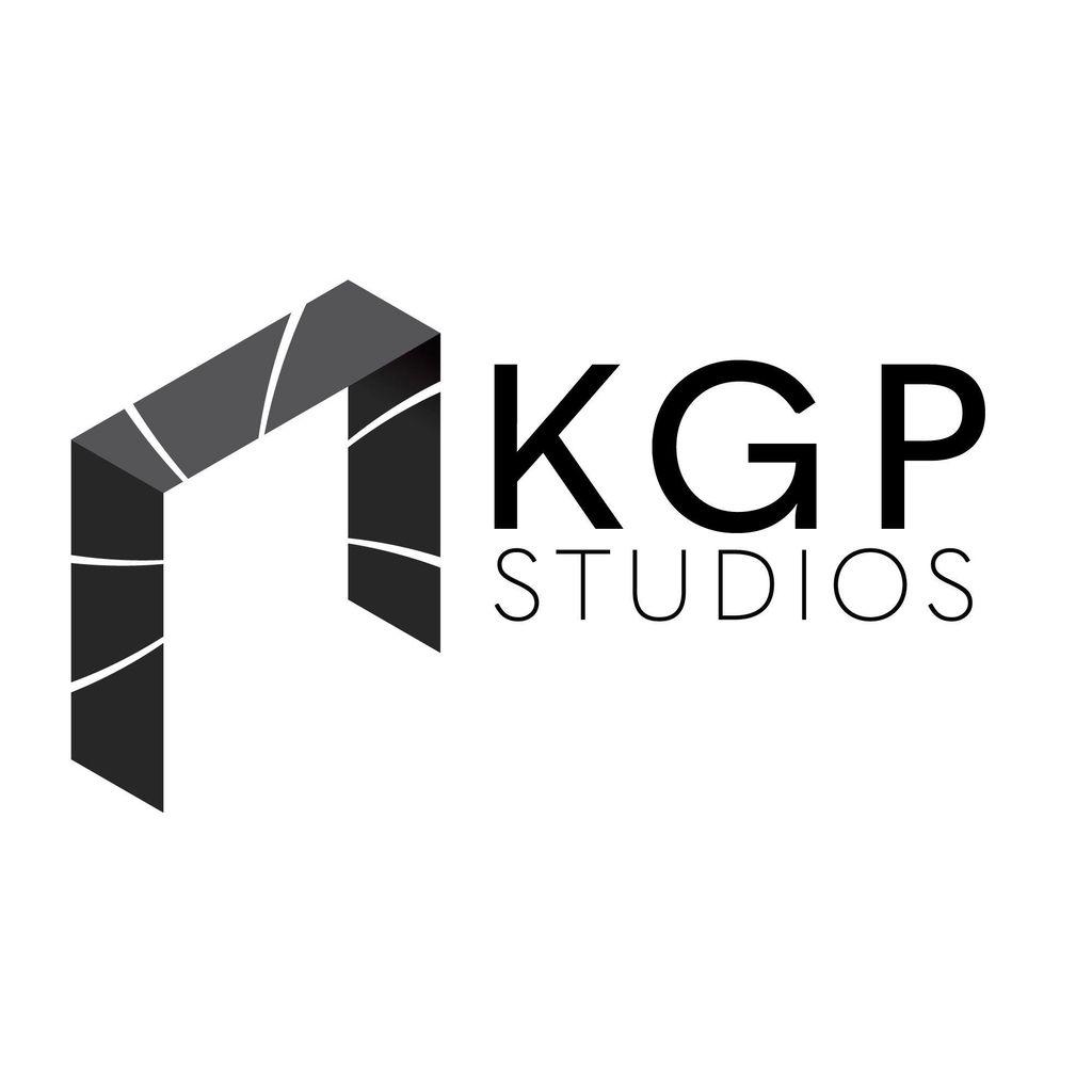 KGP Studios