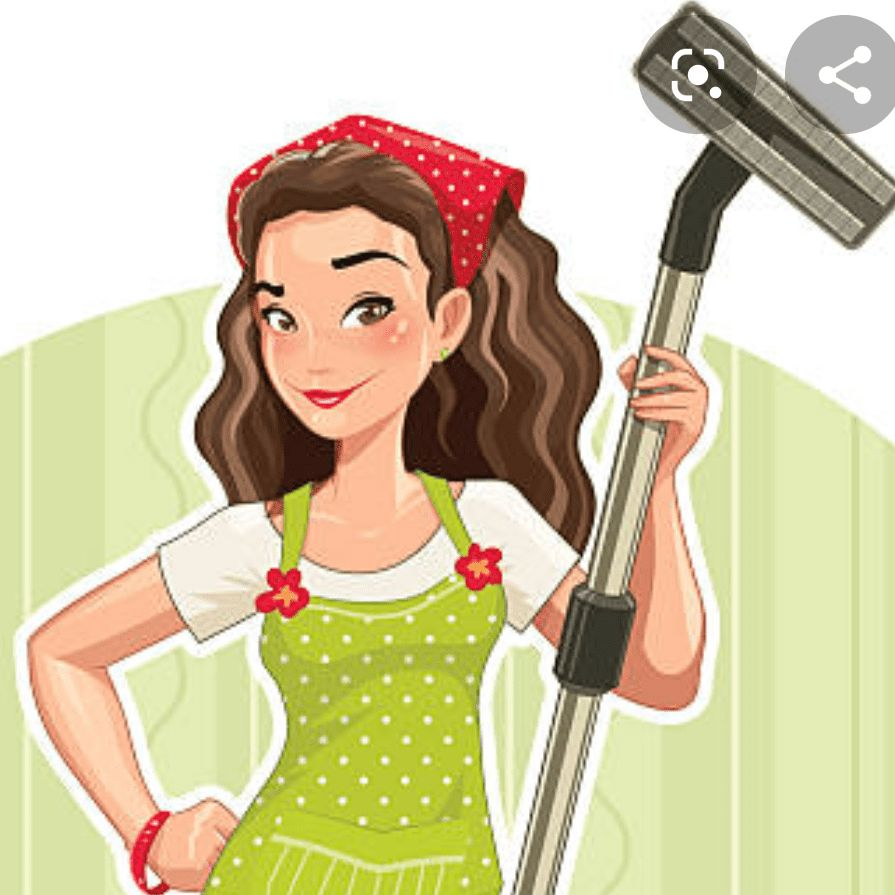🏡 J.P Cleaning Services 🏠