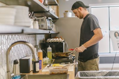 Avatar for RVA Chefs Richmond, VA Thumbtack