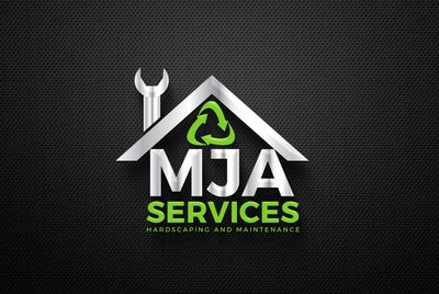 Avatar for MJA Lawn Care Marietta, GA Thumbtack