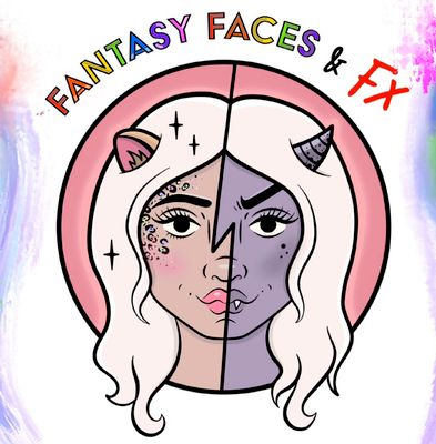 Avatar for Fantasy Faces and FX Romeoville, IL Thumbtack