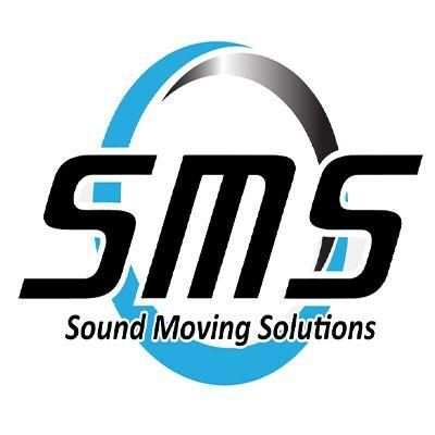 Sound Moving Solutions