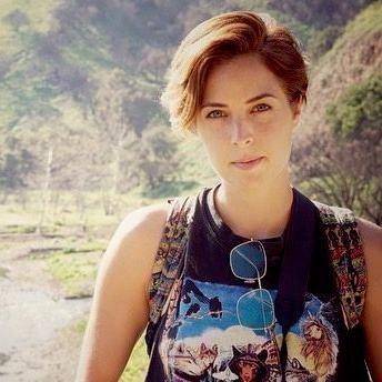 Avatar for Yoga with Dina Stamford, CT Thumbtack
