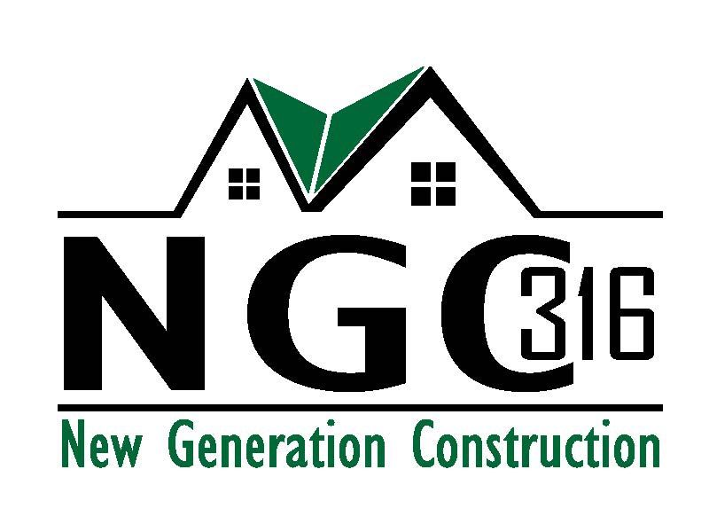 Next Generation Construction 316