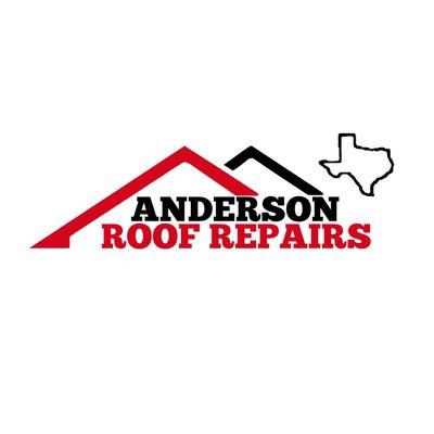 Avatar for Anderson Roof Repairs San Antonio, TX Thumbtack