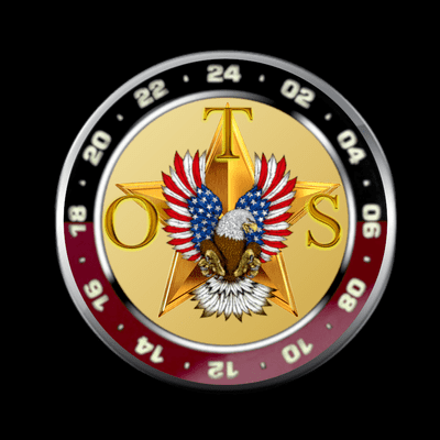 Avatar for On Time Security LLC St. Louis, MO Thumbtack