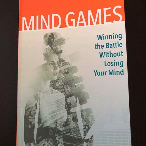 Mind Games: Editor