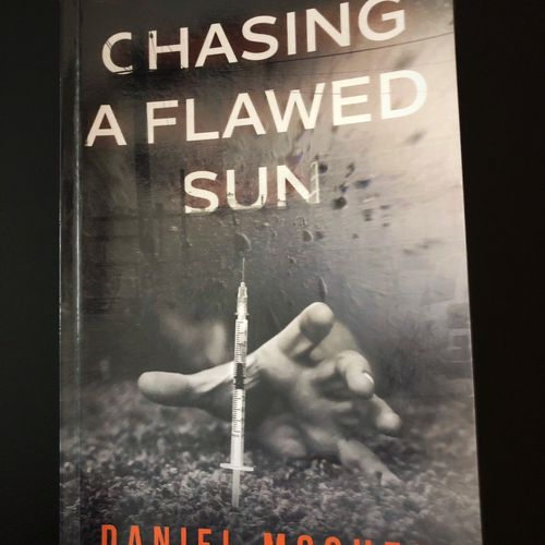 Chasing a Flawed Sun: Editor, Consultant