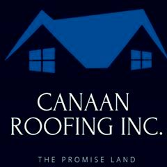 Avatar for Canaan Roofing Inc. Raleigh, NC Thumbtack