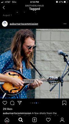 Avatar for Gabe's Guitars 🎸 Auburn, CA Thumbtack
