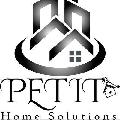 Avatar for Petit Home Solution-We Buy Houses