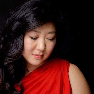 Avatar for Sonya Lee Piano Studio Irvine, CA Thumbtack