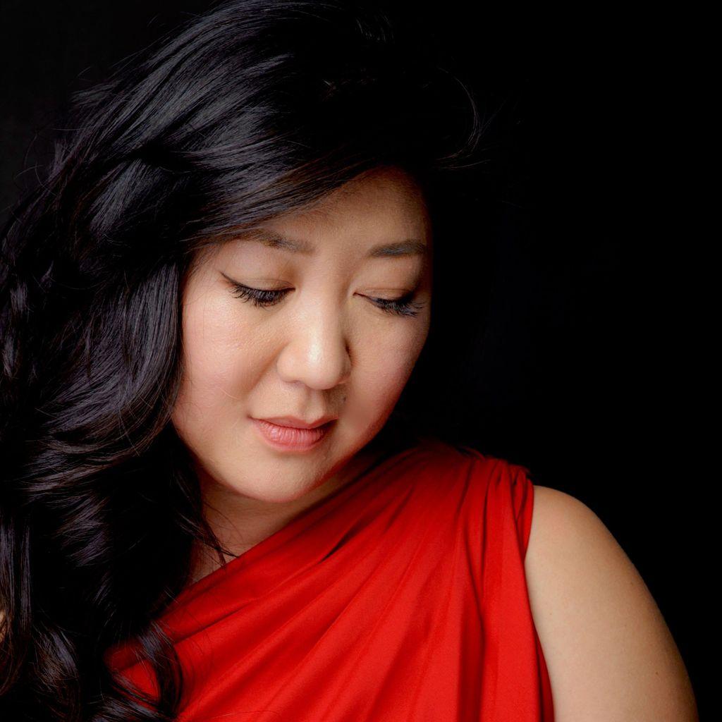 Sonya Lee Piano Studio