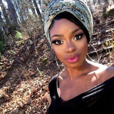 Avatar for Makeup By Jemelia Buford, GA Thumbtack