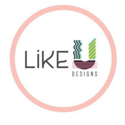 Avatar for Like U Designs Corp. Orlando, FL Thumbtack