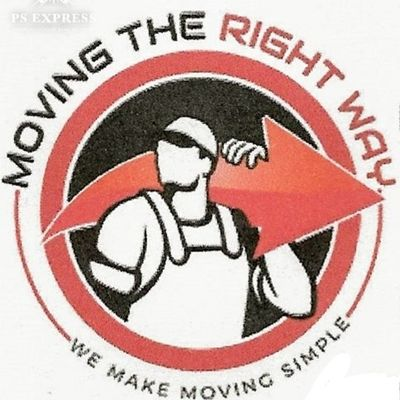 Avatar for Moving the Right Way Corp Elmsford, NY Thumbtack