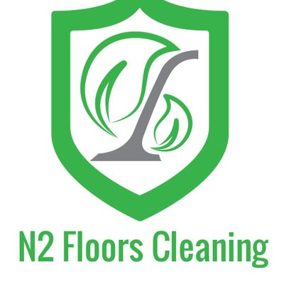 Avatar for N2 Floors Cleaning