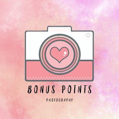 Avatar for Bonus Points Photography San Antonio, TX Thumbtack