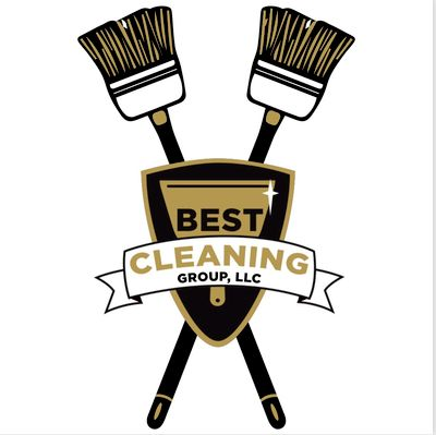 Avatar for Best Cleaning Group LLC Rigby, ID Thumbtack