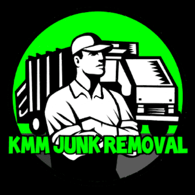 Avatar for KMM Junk Removal