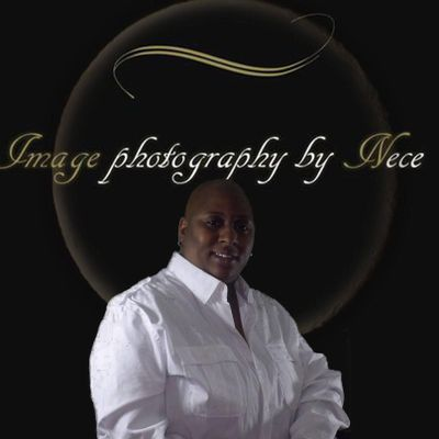 Avatar for Image Photography by Nece Buffalo, NY Thumbtack