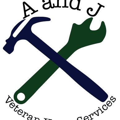 Avatar for A and J Veteran Home Services Anna, TX Thumbtack