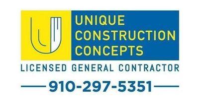 General Contractors In Wilmington Nc