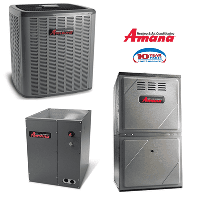 Avatar for Clark Heating & Cooling