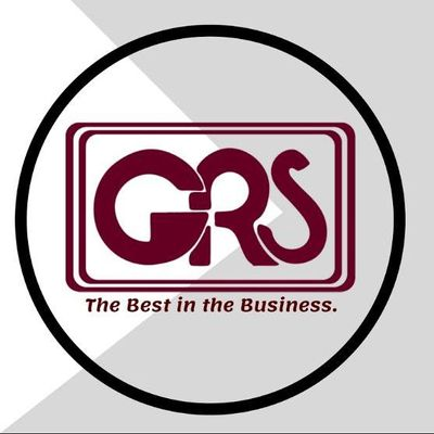 Avatar for GRS MANAGEMENT INC