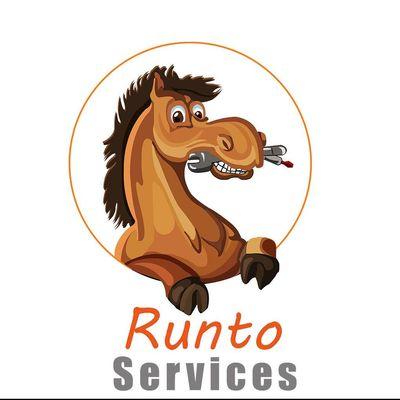Avatar for Runto Services Atlanta, GA Thumbtack