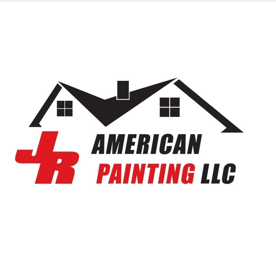 JR American Painting LLC
