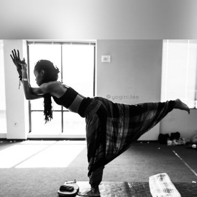 Avatar for Mind Yo Bodhi Yoga Mableton, GA Thumbtack