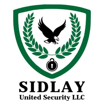 Avatar for Sidlay United security LLC Opa Locka, FL Thumbtack