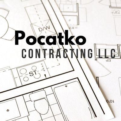 Avatar for Pocatko Contracting LLC Columbus, OH Thumbtack