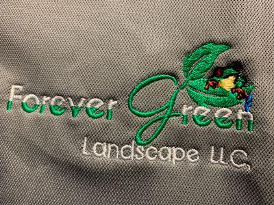 Avatar for Forever Green Landscape LLC