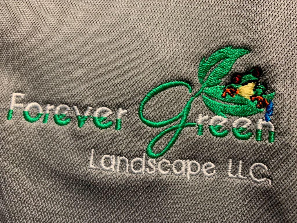 Forever Green Landscape LLC