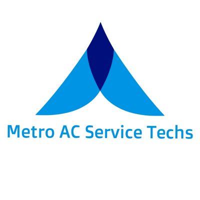 Avatar for Metro AC Service Techs Alexandria, VA Thumbtack