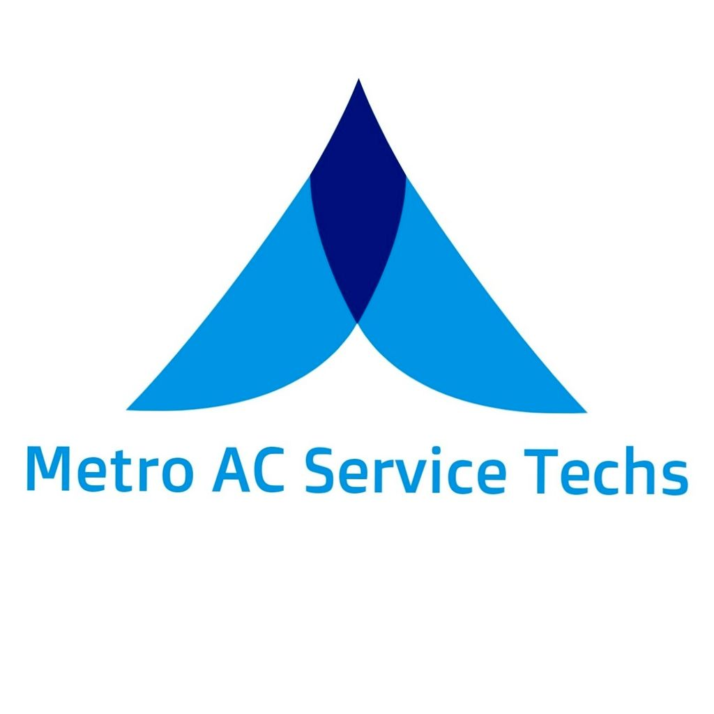 Metro AC Service Techs