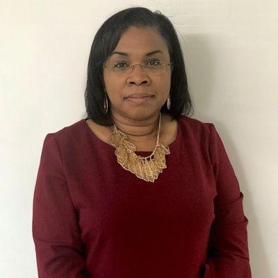 Avatar for Next Signing Notary Service Charlottesville, VA Thumbtack