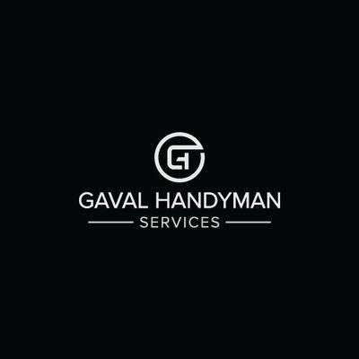 Avatar for Gaval handyman services Hazel Park, MI Thumbtack