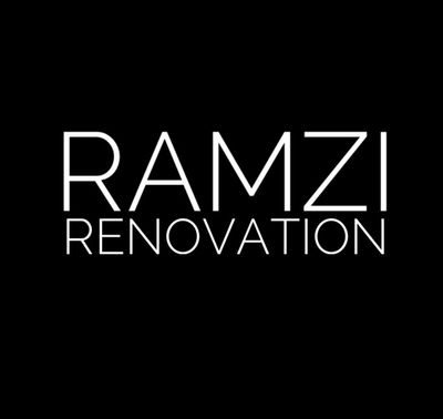 Avatar for Ramzi renovation llc Atlanta, GA Thumbtack
