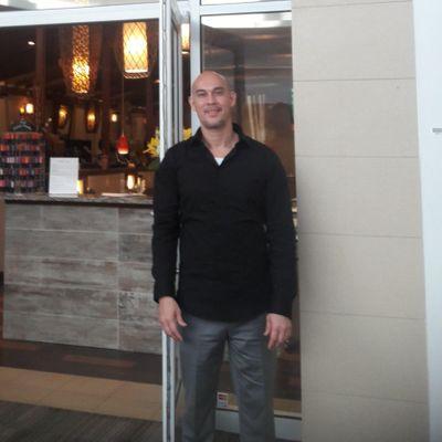 Avatar for Infinite floors Randolph, MA Thumbtack
