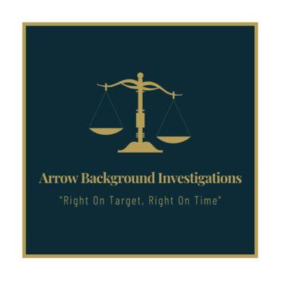 Avatar for Arrow Background Investigations Charlottesville, VA Thumbtack